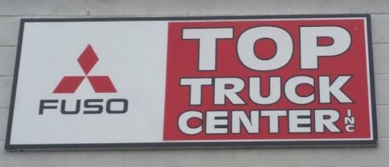 Home • Top Truck Center, Inc Top Truck Center, Inc  | The Hartford