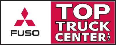Top Truck Center, Inc. 222 Prospect St East Hartford, CT 06108